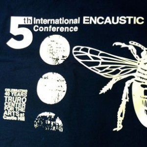 The Fifth International Encaustic Conference