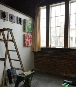 lisa-marie-sipe-new-studio