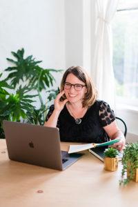Lisa Sipe, Freelance Food Writer